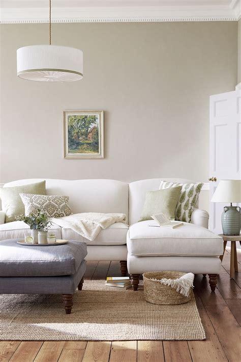 snowdrop sofa beige living rooms beige room