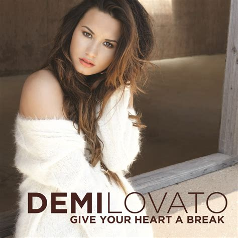Demi Lovato Give Your Heart A Break Cover By Jasmine Clarke And Jasmine Thompson | lilbadboy0 demi lovato give your heart a break hq