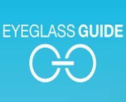 eyewear in tx eyeglasses and frames