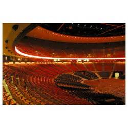 Frank Erwin Center Tickets Tx Frank Erwin Center Events And Concerts In Frank