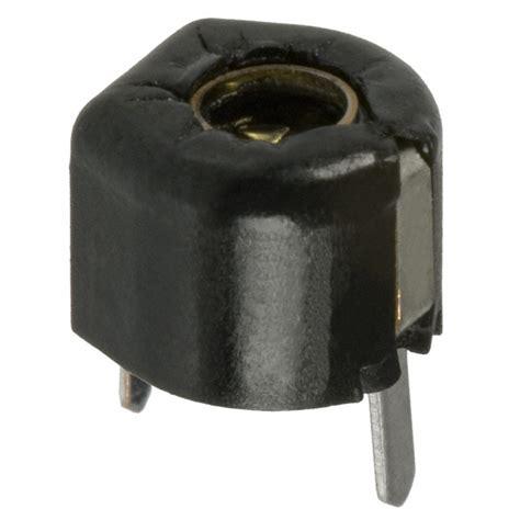 murata capacitor esd tz03r121e169b00 murata electronics america コンデンサ digikey