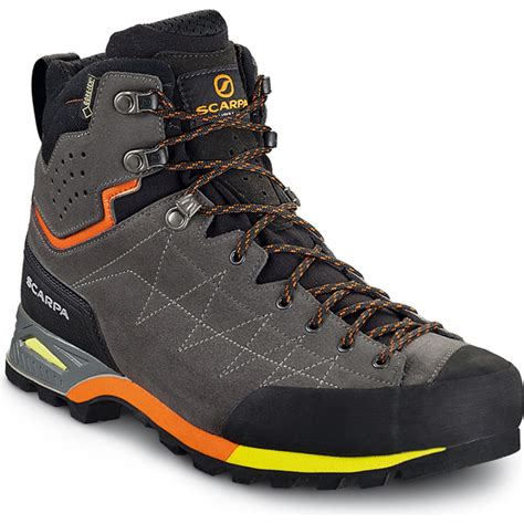 boot zodiac scarpa mens zodiac mid gtx boot cotswold outdoor