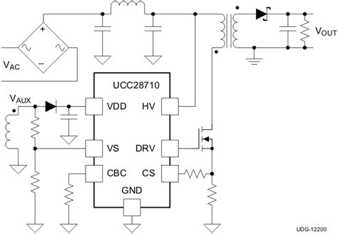 flyback diode tutorial flyback diode datasheet 28 images simple h bridges tutorials l293d motor shield using