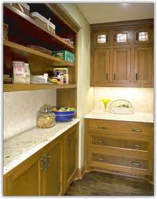 shallow kitchen cabinets shallow depth refrigerator home design ideas