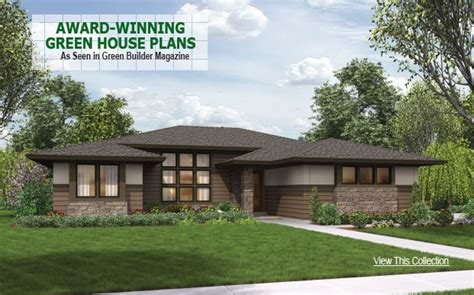 green home plans buy plans floor plans home and house plans
