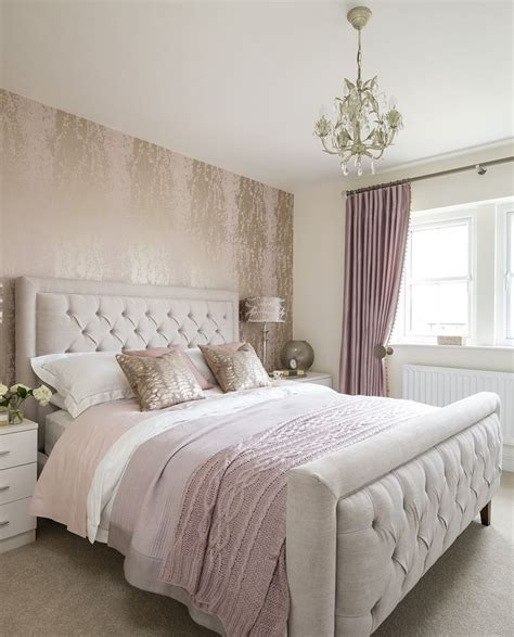 latest bedroom designs in pink colour best 25 dusty pink bedroom ideas on pinterest dusty