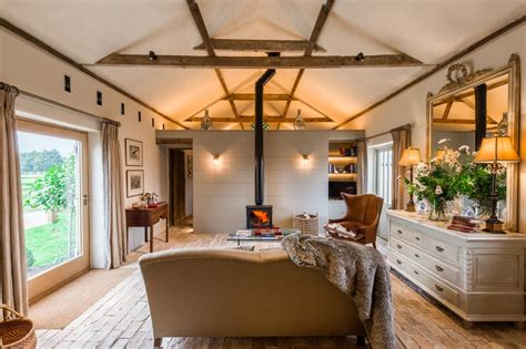 cottage cambridge cambridge country cottages cambridge updated 2019 prices