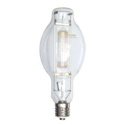 grow light bulbs specialty light bulbs the home depot