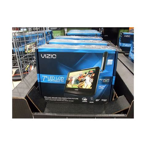 visio troubleshooting lcd tv repair guide vizio lcd tv problems solutions