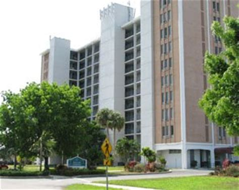 section 8 housing fort myers the housing authority of the city of fort myers housing
