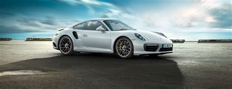 pics of porsches porsche 911 turbo s porsche canada