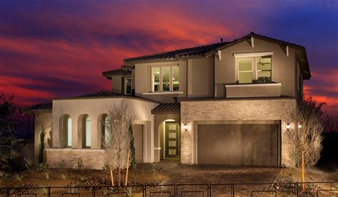 las vegas house plans new homes for sale in greater las vegas nevada