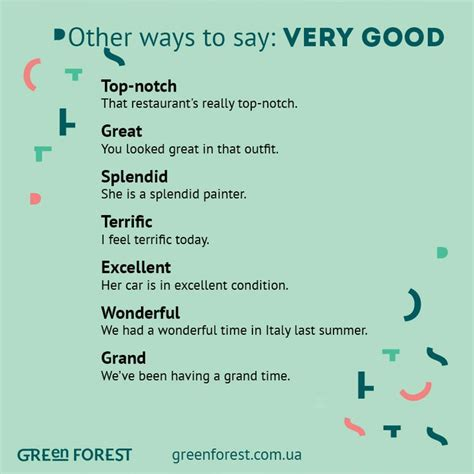 1000 images about other ways to say on pinterest