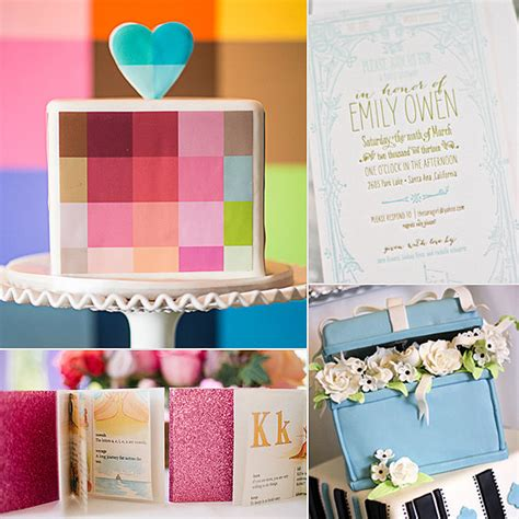 best baby shower ideas and themes popsugar moms