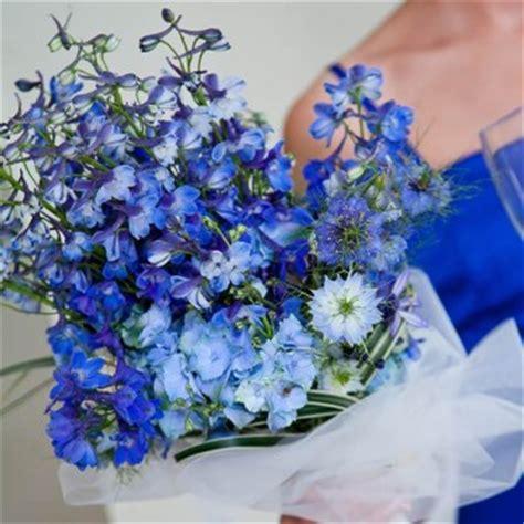 fiori x matrimoni fiori bouquet da sposa composizioni e addobbi floreali per