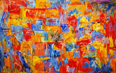 jasper johns pictures within pictures 1980 2015 books jasper johns net worth and wiki
