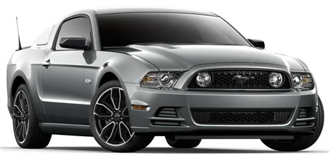 Ford Mustang Sweepstakes - win a mustang in the 2014 mustang giveaway sweepstakes the news wheel