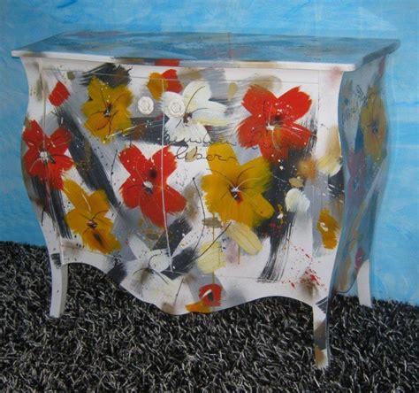 mobili dipinti a mano moderni mobili moderni venezia il tranciato impiallacciature per