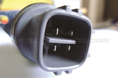 Idle Bearing Avanza Idle Switch Avanza Jmcautoparts