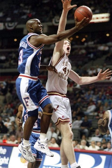 matt walsh uf march madness the best sneakers worn by the florida