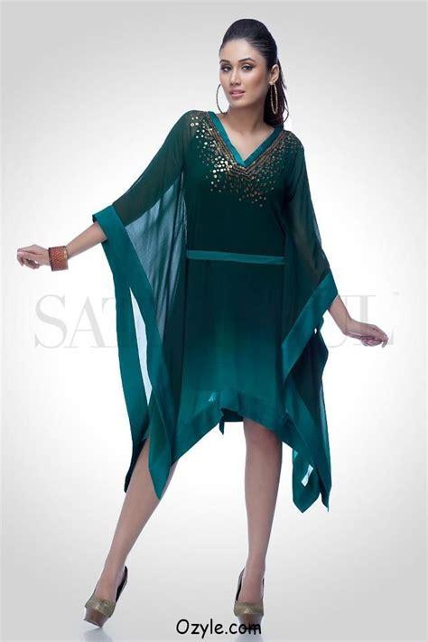 Blouse Semi Kaftan Branded 198 best designer sarees images on indian saree blouse and saree collection
