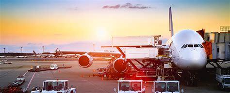 icao air cargo event underscores pressing