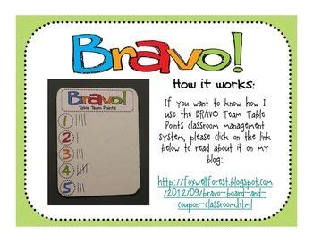 1000 ideas about bravo board on reward coupons best 25 bravo board ideas on student work wall kindergarten classroom setup and