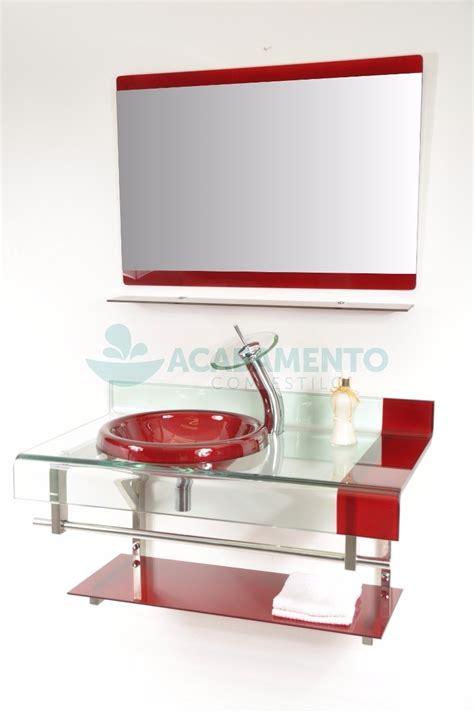 gabinete bancada kit gabinete pia bancada banheiro tipo astra chopin