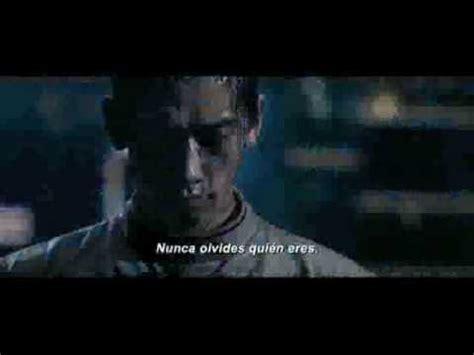 film ninja assassin youtube ninja asesino trailer subtitulado en espa 241 ol ninja