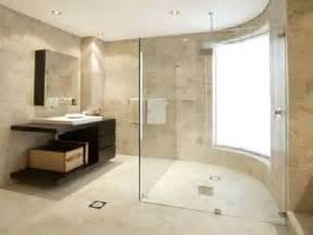 Travertine Tile Bathroom Ideas » Home Design