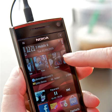 download mp3 cutter for nokia x6 nokia x6 16 gb clickbd