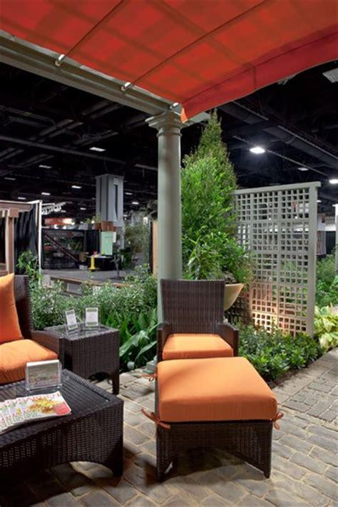 ultimate backyard triyae com ultimate backyard design various design