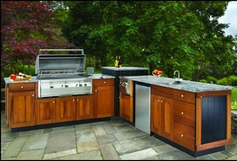 marine grade polymer cabinets outdoor kitchen cabinetry constructed from a marine grade