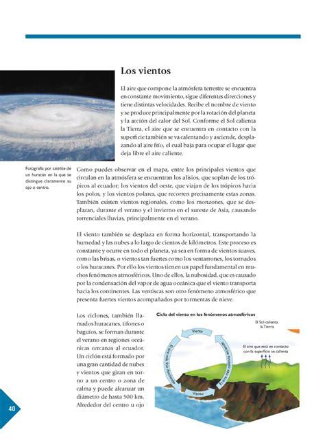 geografa 4o grado by sbasica issuu geografia 5to grado by sbasica issuu issuu atlas de