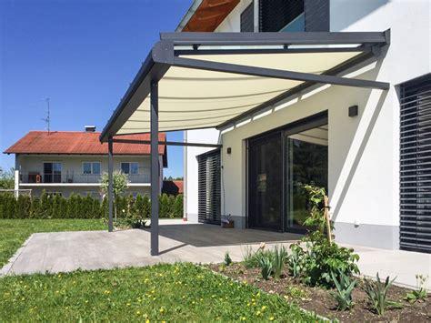 balkon dach sonnen und allwetterschutz 220 berdachungen f 252 r terrasse