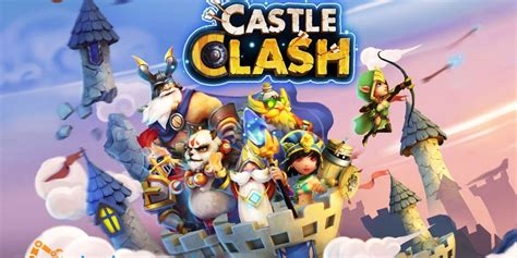 castle clash hack apk samsung announces galaxy with wifi support axeetech