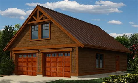 3 car garage plans with loft 3 car garage with loft garage plans with loft detached