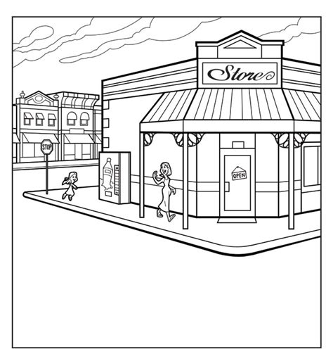 coloring book store greg hardin s sketch color shape book