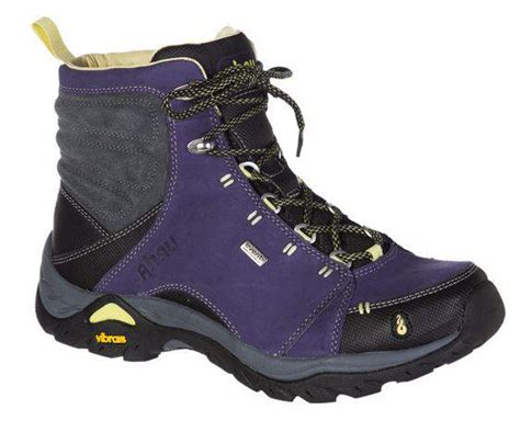 10 of the best s hiking boots coolhikinggear