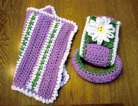 pattern for dishcloth holder 332 best images about crochet kitchen towel toppers and