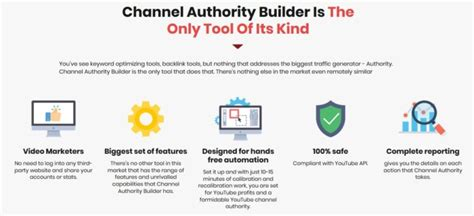 themes builder 2 0 channel authority builder 2 0 review10 jvzoo useenit review