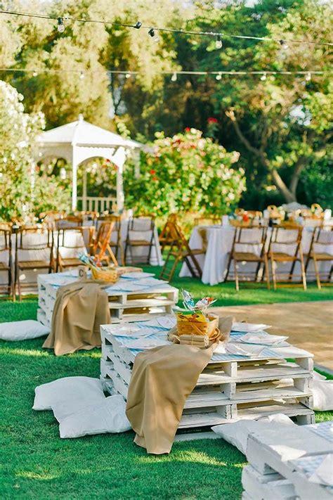 pin  weddings