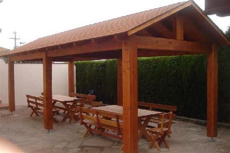 fotos de porches de madera fotos de porches de madera fotos presupuesto e imagenes