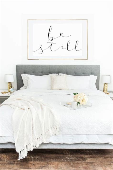 wall hangings for bedroom best 25 decorating large walls ideas on pinterest