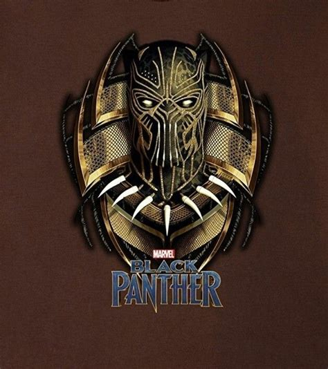 and the panther trailer a ralphecoyote marvel comics upcoming black panther trailer