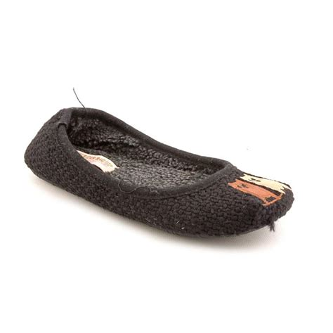 slipper material slipper material 28 images la dbs co mens slipper