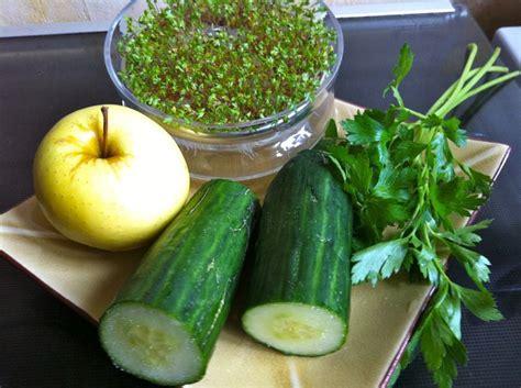Jus Vert Detox by Jus D 233 Tox Tout Vert Cuisine Bio Et Les Saveurs Du