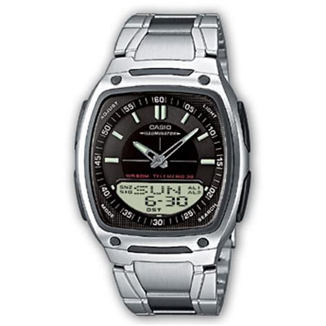 CASIO Collection   Relojes   Productos   CASIO