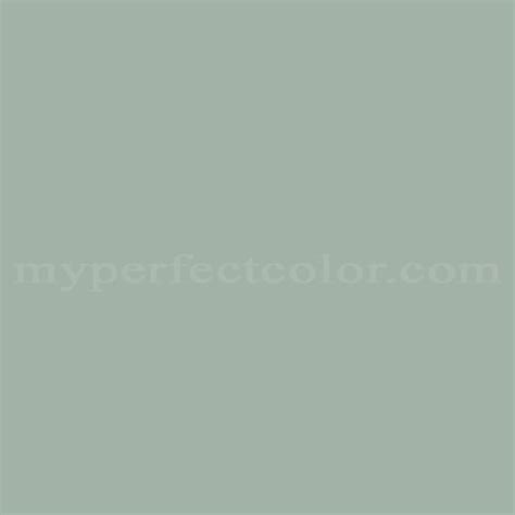 porter paints 7060 2 dusty aqua match paint colors myperfectcolor