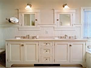 best fresh beadboard bathroom vanity home depot 7967